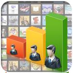 Rise of The App Entrepreneurs