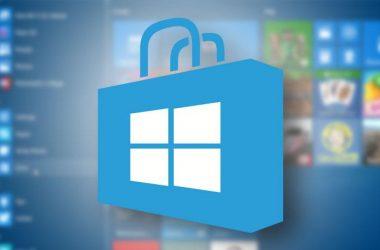 Windows Store App For International Markets