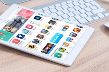 Choosing Perfect Mobile App Name