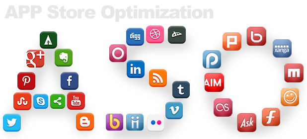 Improving App Store Optimization
