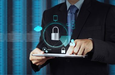 Increase Mobile App Security
