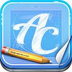 AppCooker