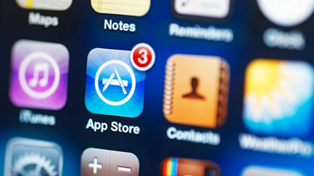 Killer App Store Descriptions