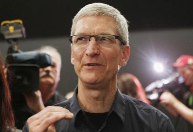 Apple's $8 Billion To Developers