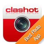 Clashot App