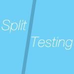 Split Testing Your App
