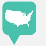 US - App Prospects