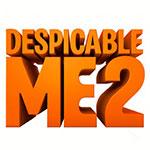 Despicable Minion 2
