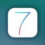 iOS Apps With iOS 7