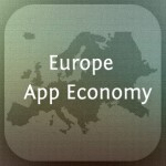 EU App Economy
