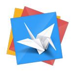 Building Mobile App