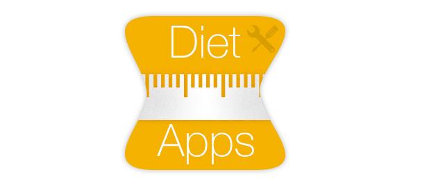Diet Apps