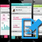Rewrite Mobile App