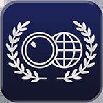 Word Lens App