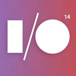 google-IO-thumb