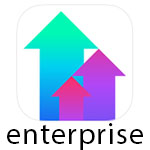iOS 8 and Enterprises