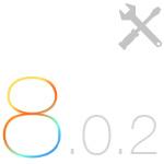 iOS-802-thumb