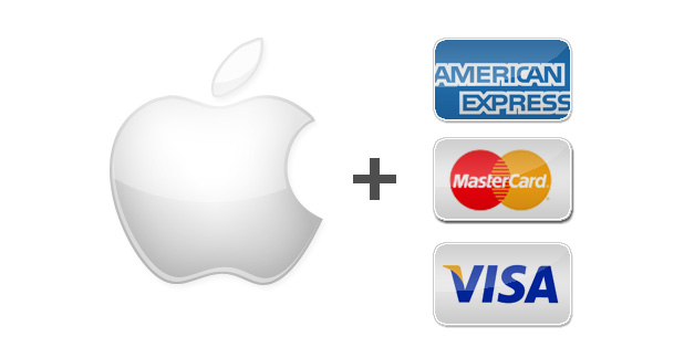 Reasons To Get iPhone Mobile Wallet