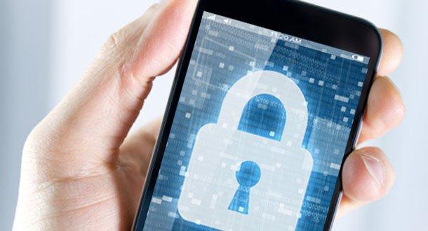 Secure Mobile App Development