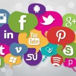 Socialmediaicons plugins.jpg
