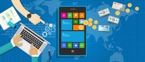 mobile-app-development-costs
