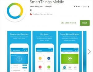 3.smartthingsmobile