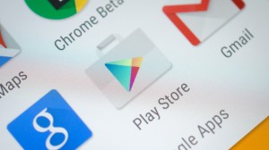 mobile app and game-google-play