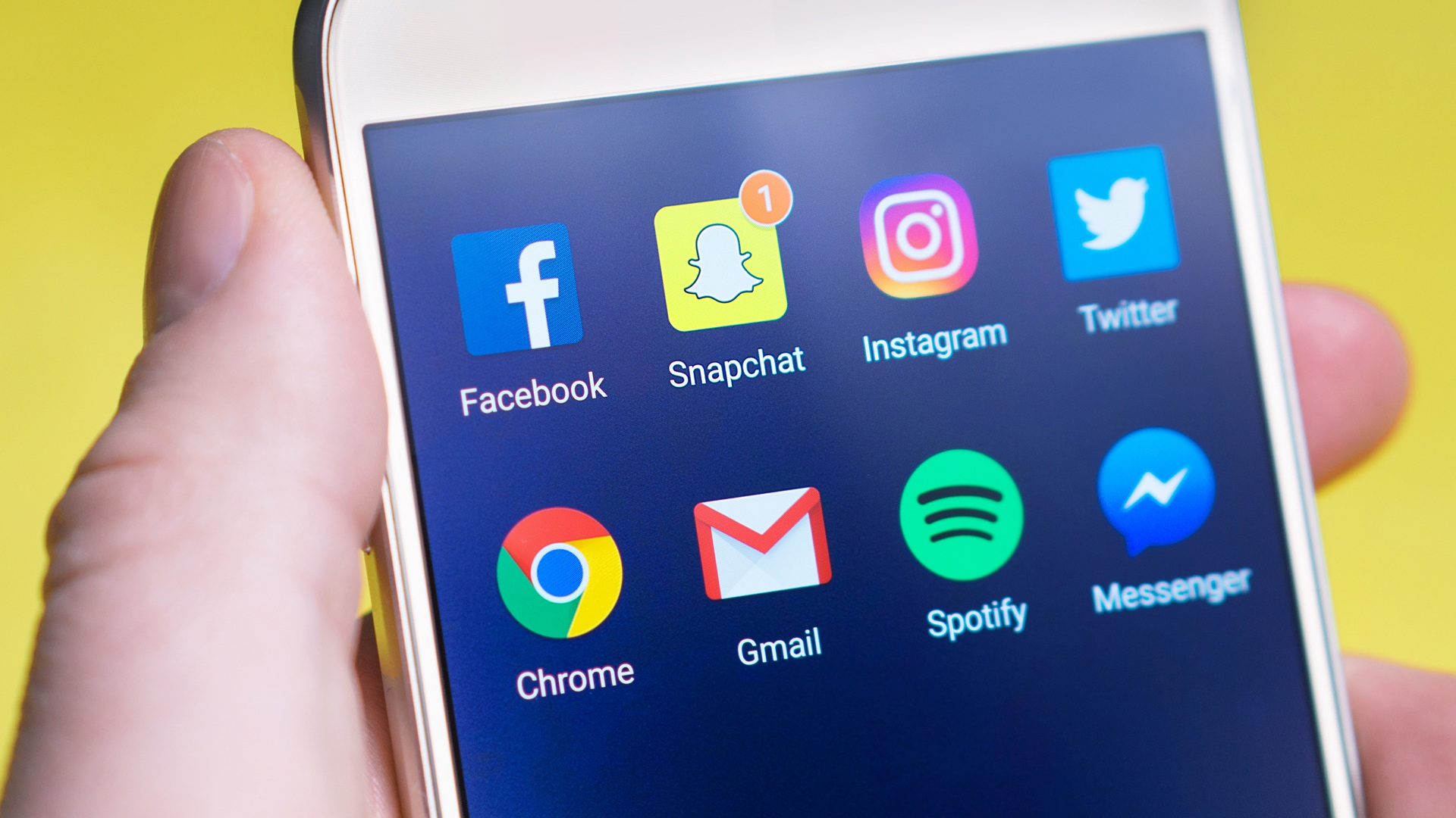 comparision of mobile app development platforms