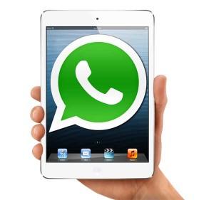 whatsapp_for_ipad