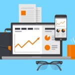 How To Develop A Best-selling App