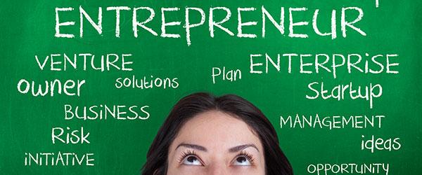 Debunking Top Entrepreneurship Myths