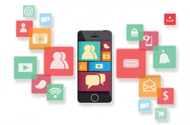 Mobile App Development Will Change