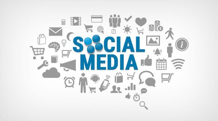 Advantages of Social Media
