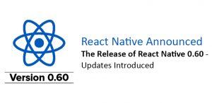 React Native Announced