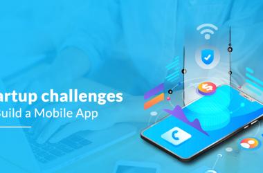 Startup challenges
