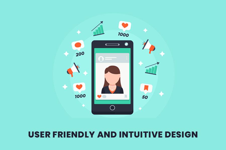 user-friendly-design