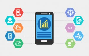 Reasons For Mobile Marketing