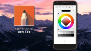 Sketch Pad HD