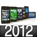 Mobile 2012