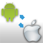 Android or iPhone?