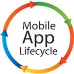 Mobile App Life Cycle