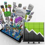 Measure Your App Reach