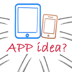 Choosing Right Mobile App