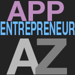 ABCD for The App Entrepreneurs