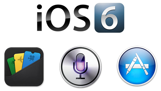 How iOS6 Will Help