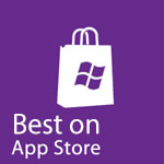 Apps on Windows 8