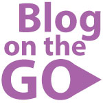 Blog on the Go
