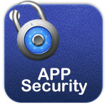 App Security