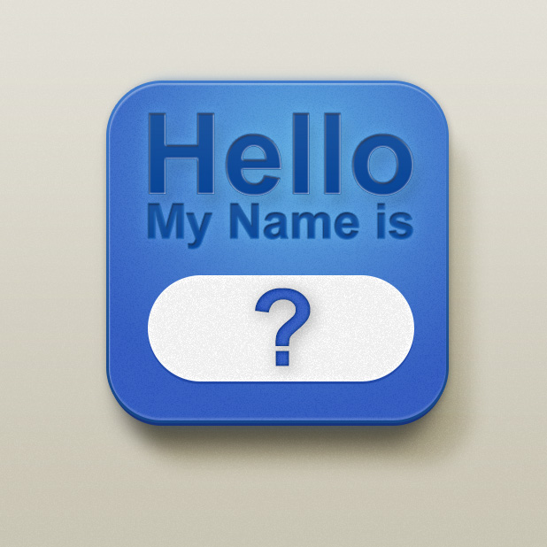 Choosing Perfect Mobile App Name