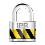 Protect Your IPR